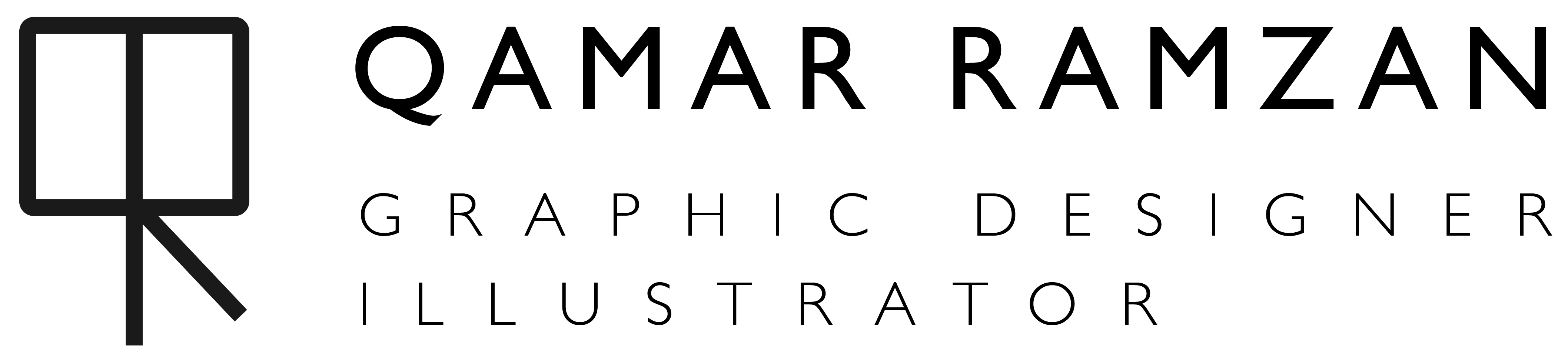 qamar-ramzan-graphic-designer-illustrator-based-in-london